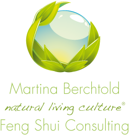 Martina Berchtold - natural living culture - Feng Shui Consulting